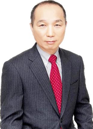 成澤 亨の写真