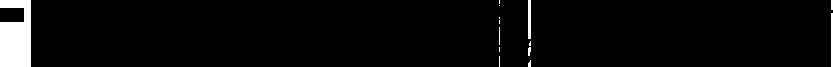 ニュートラジェンが【関節・腰痛関連】サプリ【プリスタ】を独自のレシピで製造・販売を始めた理由。