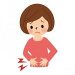 アレルギー体質を改善しよう②腸内環境の悪化