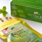 アレルギー体質を改善しよう④改善のための栄養素