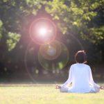 ストレスコントロールは生きる極意となる?